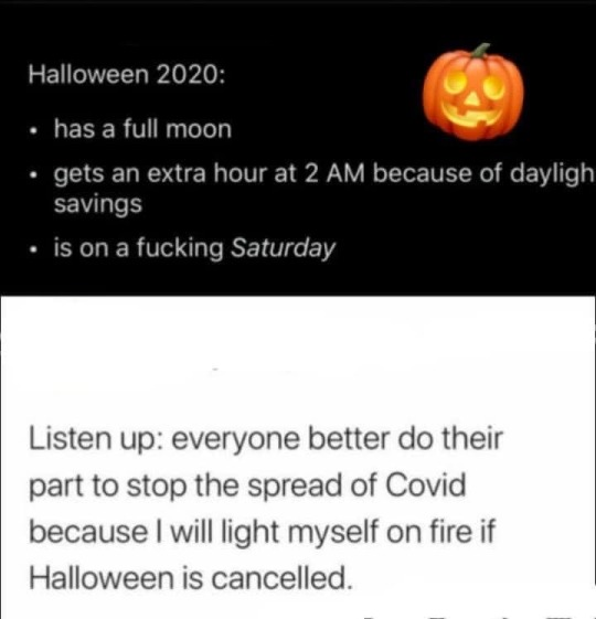 Tumblr Is A Place To Express Yourself Discover Yourself And Bond Over The Stuff You Love It S Where Your Interests Connect Work Memes Halloween Stupid Memes