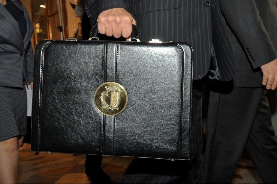A Brief Overview of the Capital Gains Tax Overhaul Introduced through Budget 2015