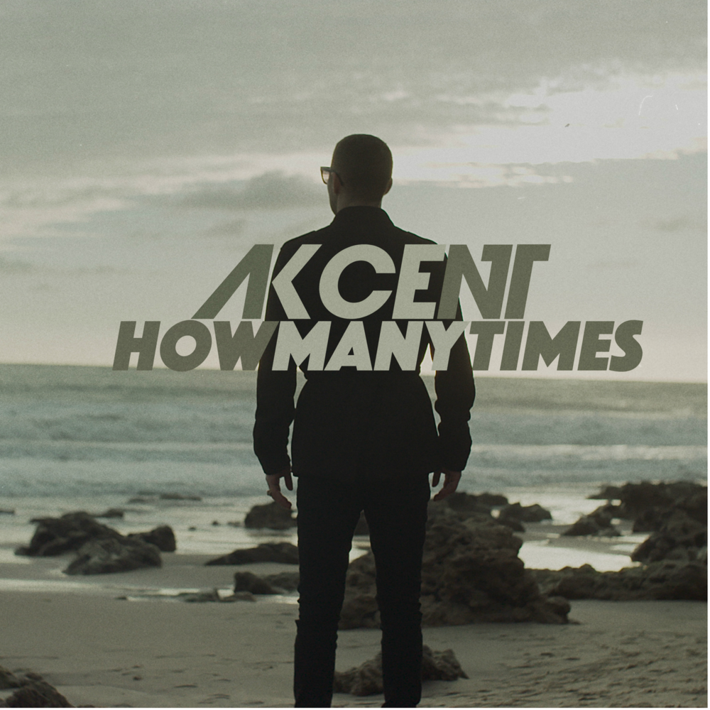 Song How Many Times Singer Akcent Lyrics Adrian Sina Ameerah Label Roton Music To Download This Song Mp3 Song Download Mp3 Song Adrian Sina