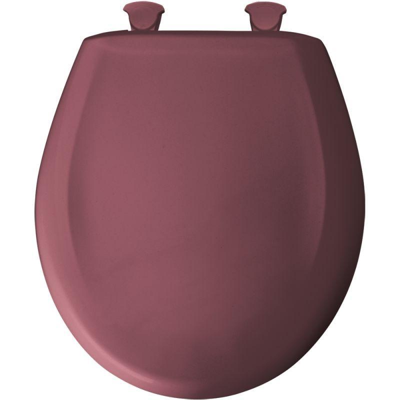 Bemis 200slowt Large Toilets Toilet Bowl Cleaning