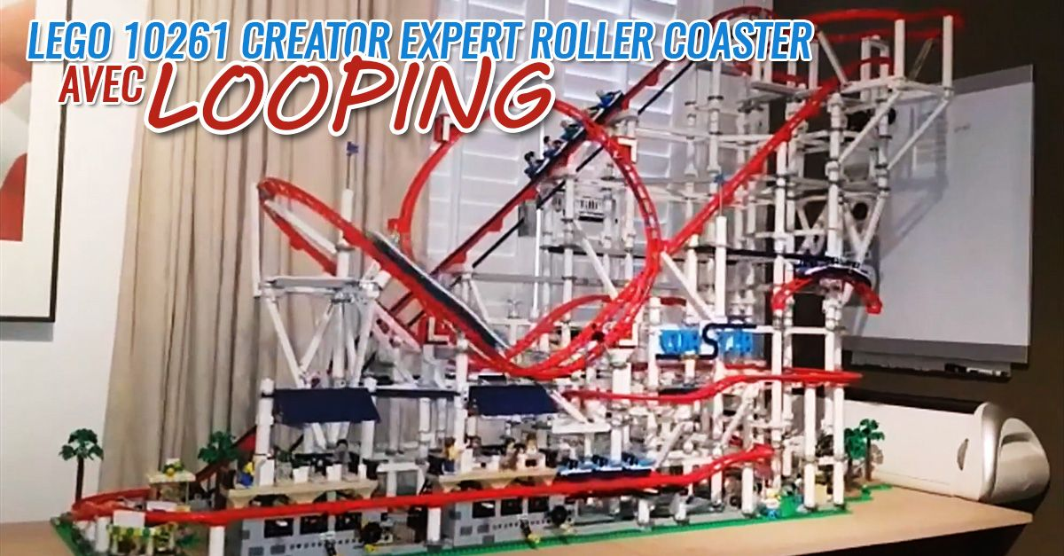 How To Get The Highest Score On Coaster Creator