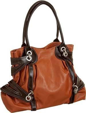 Love several of the concealed carry purses on this site!! http://douglasstewart.wix.com/gunpurse#!