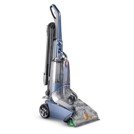 Hoover Max Extract® 60 Pressure Pro Carpet Deep Cleaner