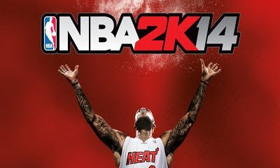 NBA 2K14 Mod Apk Download – Mod Apk Free Download For Android Mobile
