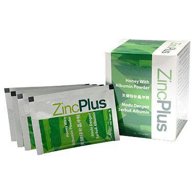 Tienshi Zinc Plus Tiens Bd Product Price List Tiens Bangladesh