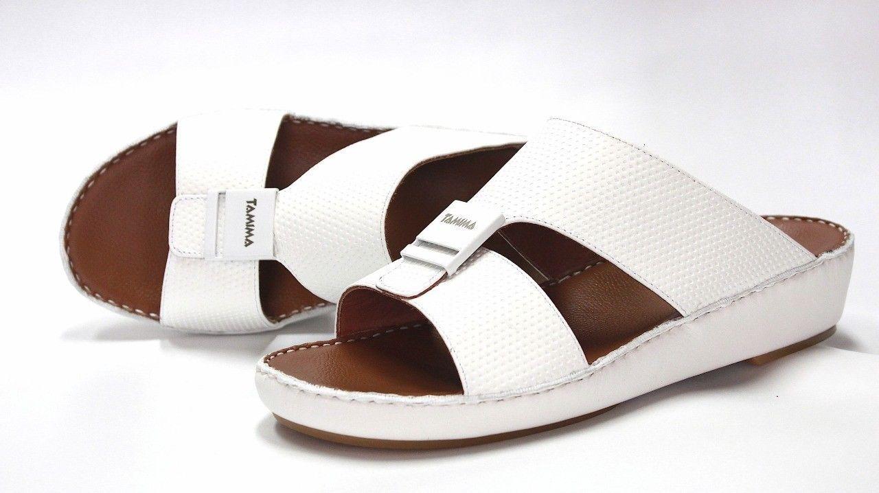 5f84ee7067a Mens Shoes 45054  Arab - Muslim - Arabic Sandal