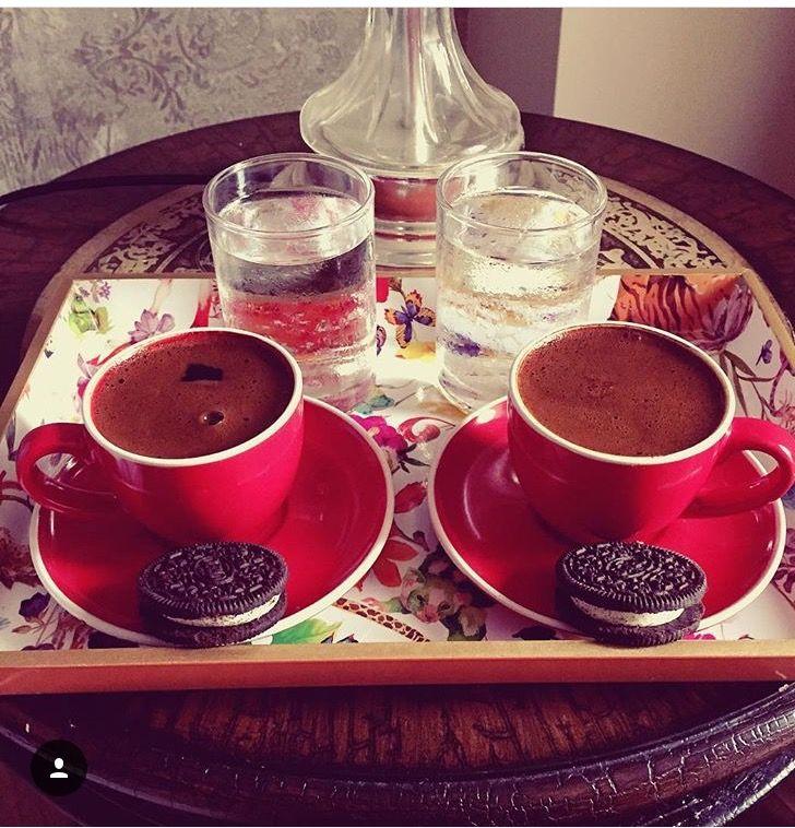 Şule Kırcı adlı kullanıcının Turkish Coffee panosundaki