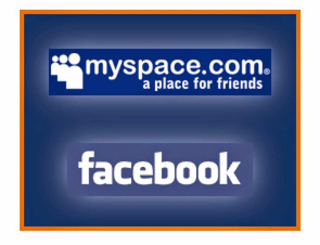 Is Facebook Too Big To Fail? ExMyspace strategist warns
