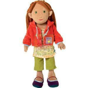 Manhattan Toy Lilydoll Elena