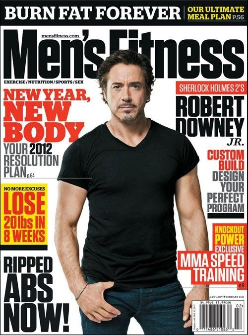 Robert Downey Jr. awesome-hotness always loved me some Robert Downey Jr