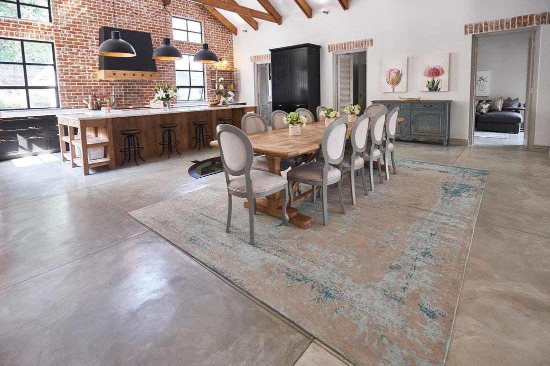 Farmhouse Style House Plan 3 Beds 2 5 Baths 2720 Sq Ft Plan 888
