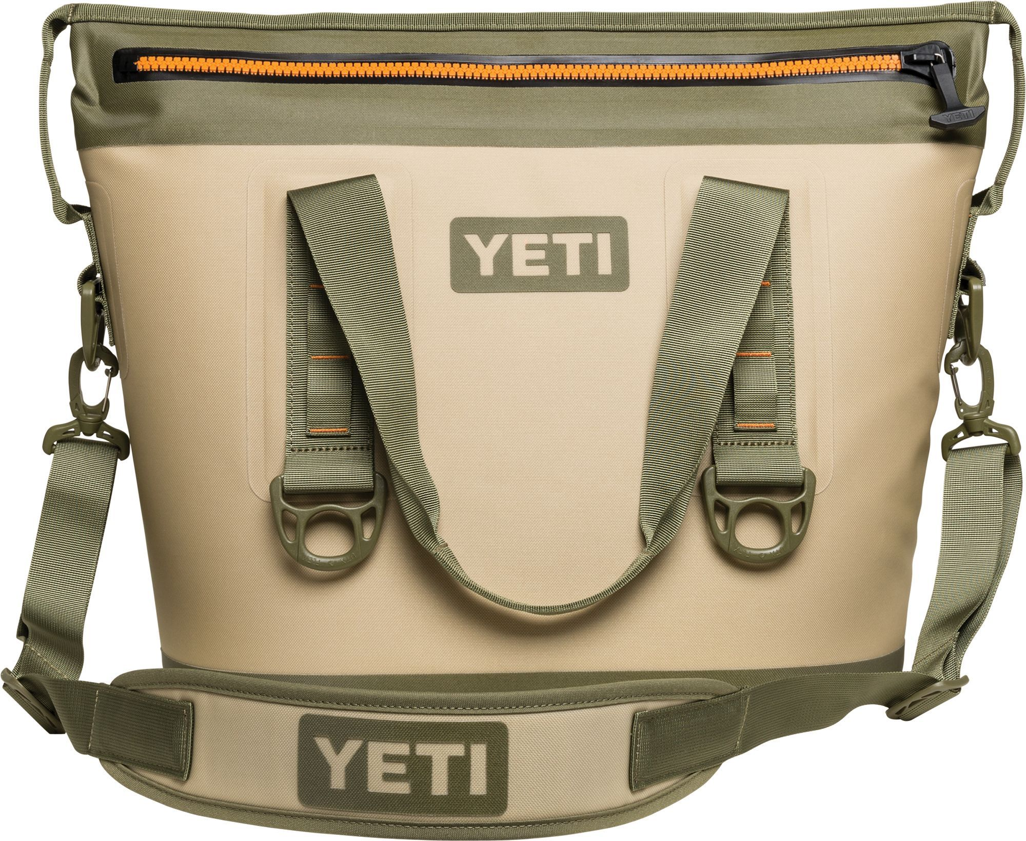 Yeti Hopper Two 20 Cooler In 2019 Products Yeti Cooler