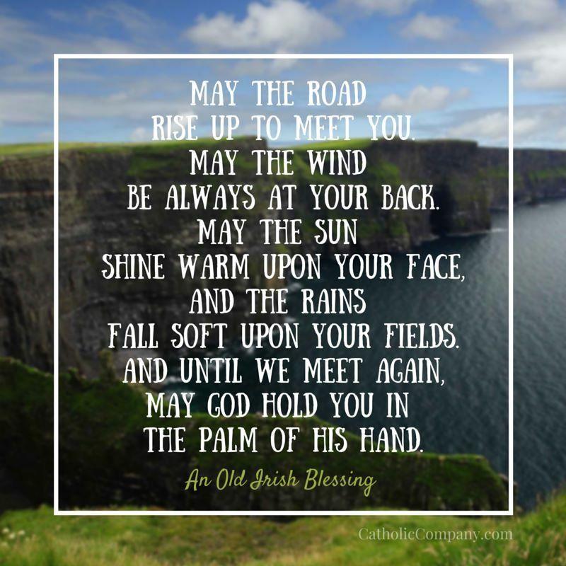 Pin on God and Faith