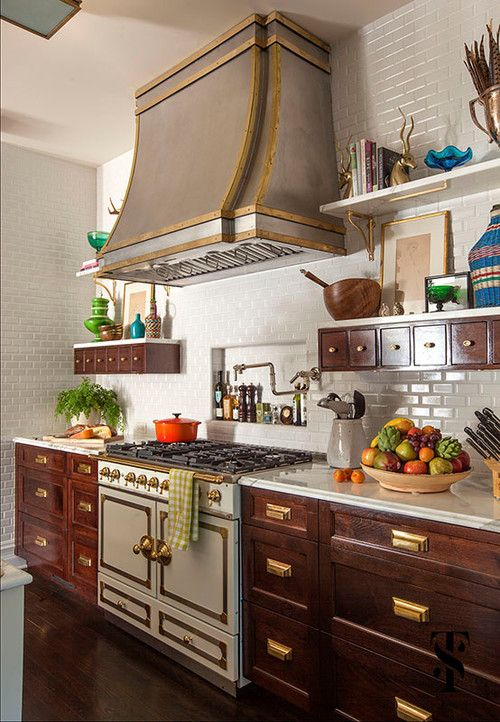 Kitchen Designers Chicago Cool Georgianadesign  Interiors Kitchens And British Colonial Inspiration Design
