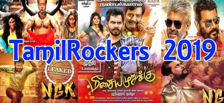 TamilRockers HD Movies 2019 Link Download Tamil, Telugu, Malayalam Movies  2020 Apk in 2020 | Hd movies download, Hd movies, Download movies