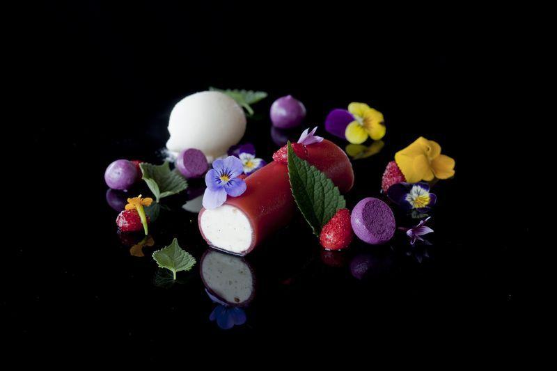 Sweet Cuisine -14