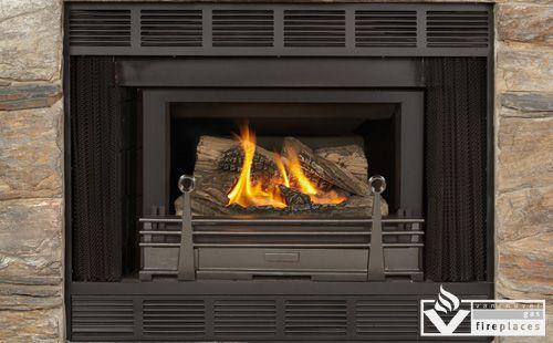 Top Modern Gas Fireplaces Gas Fireplace Gas Fireplace Logs Fireplace