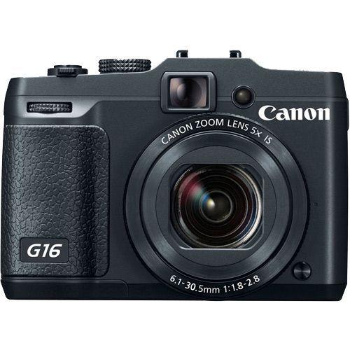 Best Compact Cameras 2019 Canon Powershot Powershot Compact Digital Camera