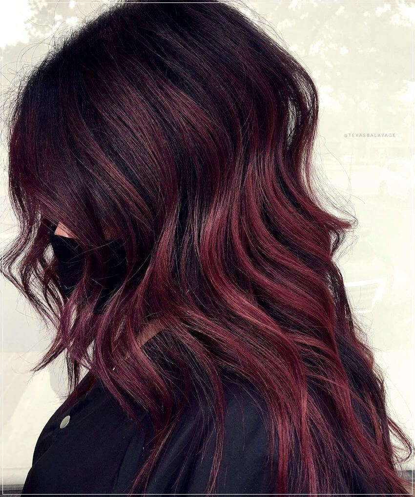 Pin On Hair Color 2021