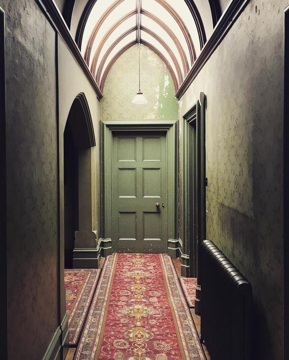 Pin By K.von Dahl. On 》Setting