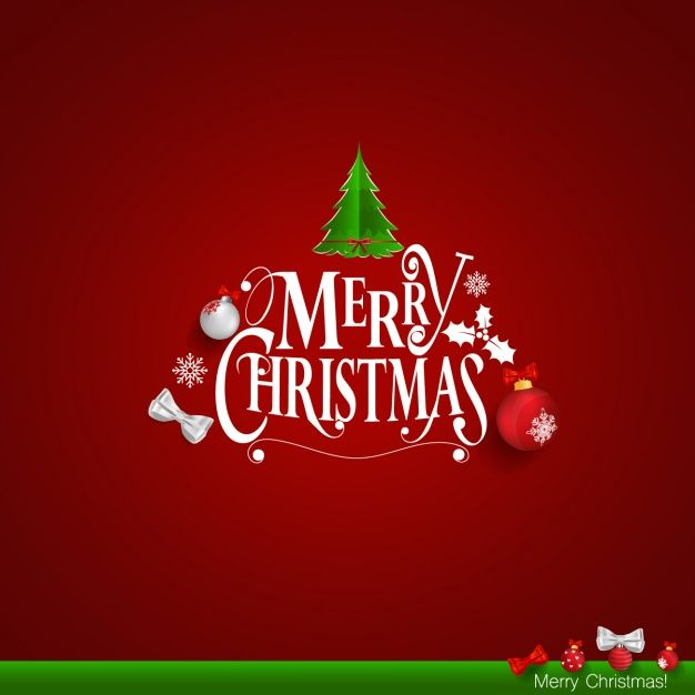 christmas H  Christmas Pinterest Cards and Merry