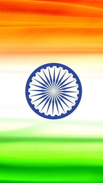 3d Tiranga Flag Image Free Download Hd Wallpaper Hd Wallpapers Wallpapers Download High Resolution Wallpapers Indian Flag Wallpaper India Flag Indian Flag Images