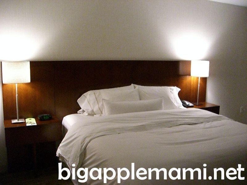Best Nice Aarons Furniture Bedroom Set 400 x 300