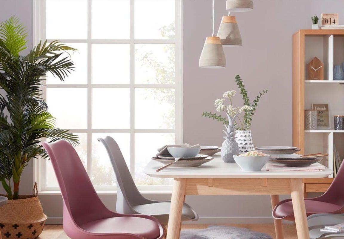 Wohnzimmer-Beleuchtung » Tipps für angenehmes Licht ...