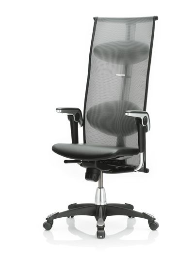 Hag H09 Office Chair Creative Furniture Home Decor
