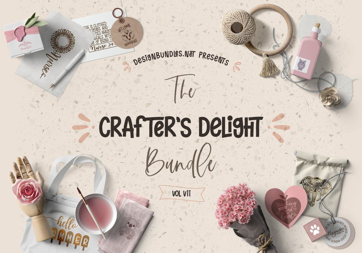 Pin On Best Free Amp Premium Clipart Amp Fonts 4 Artists