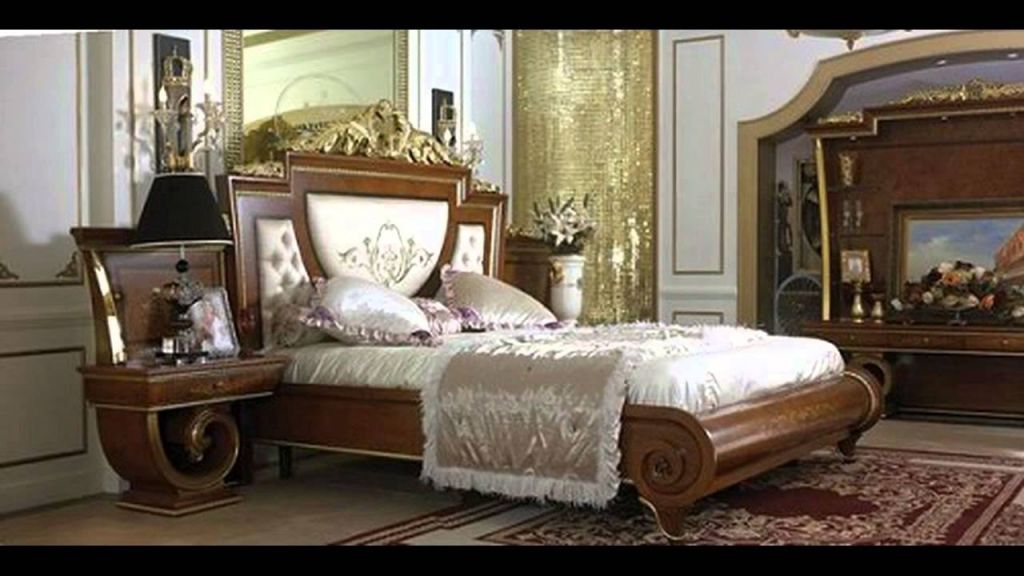 Good Bedroom Furniture Brands Luxury Bedrooms Interior Design