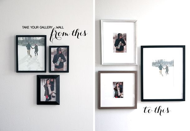 Home Decor | House of Earnest | Things I love | Pinterest | Gallery ...
