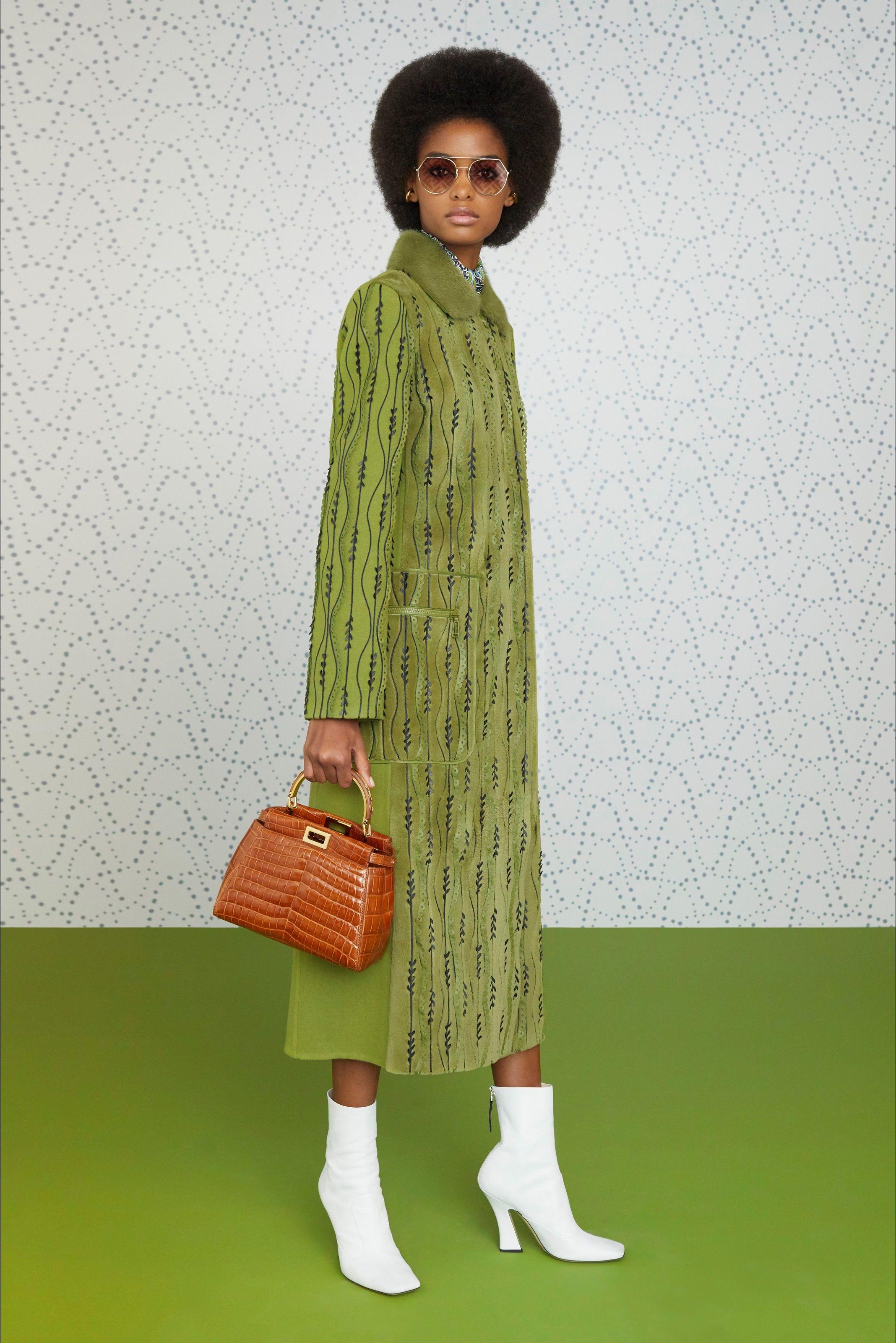 Stile Magazine   Moda, Collezioni, Tendenze, Bellezza