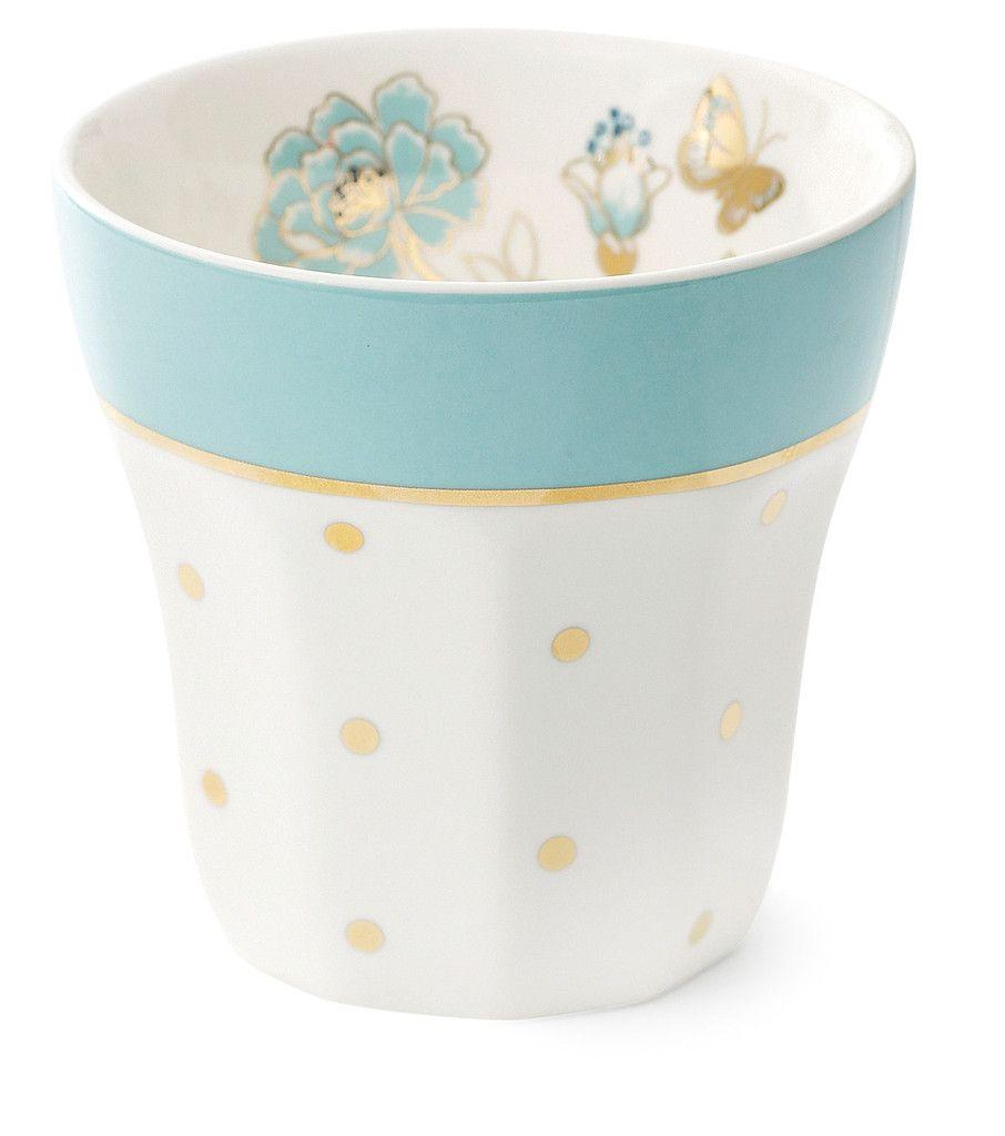 miss etoile mug blue for the home pinterest geschirr und k che. Black Bedroom Furniture Sets. Home Design Ideas