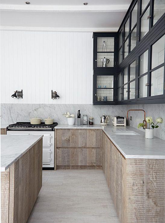 Journelles Your Daily Dose Of Fashion Beauty Interior Kuchen Design Haus Kuchen Landhauskuche