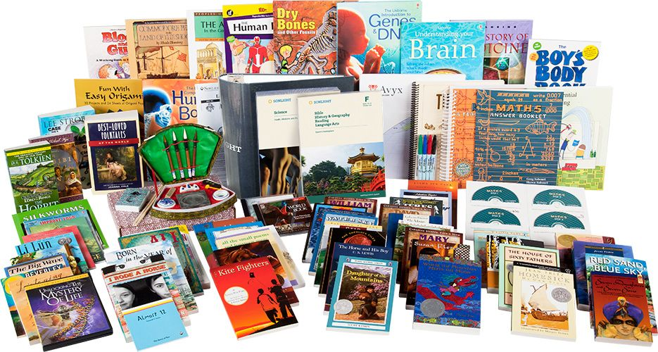 5th grade books 5th grade curriculum sonlight