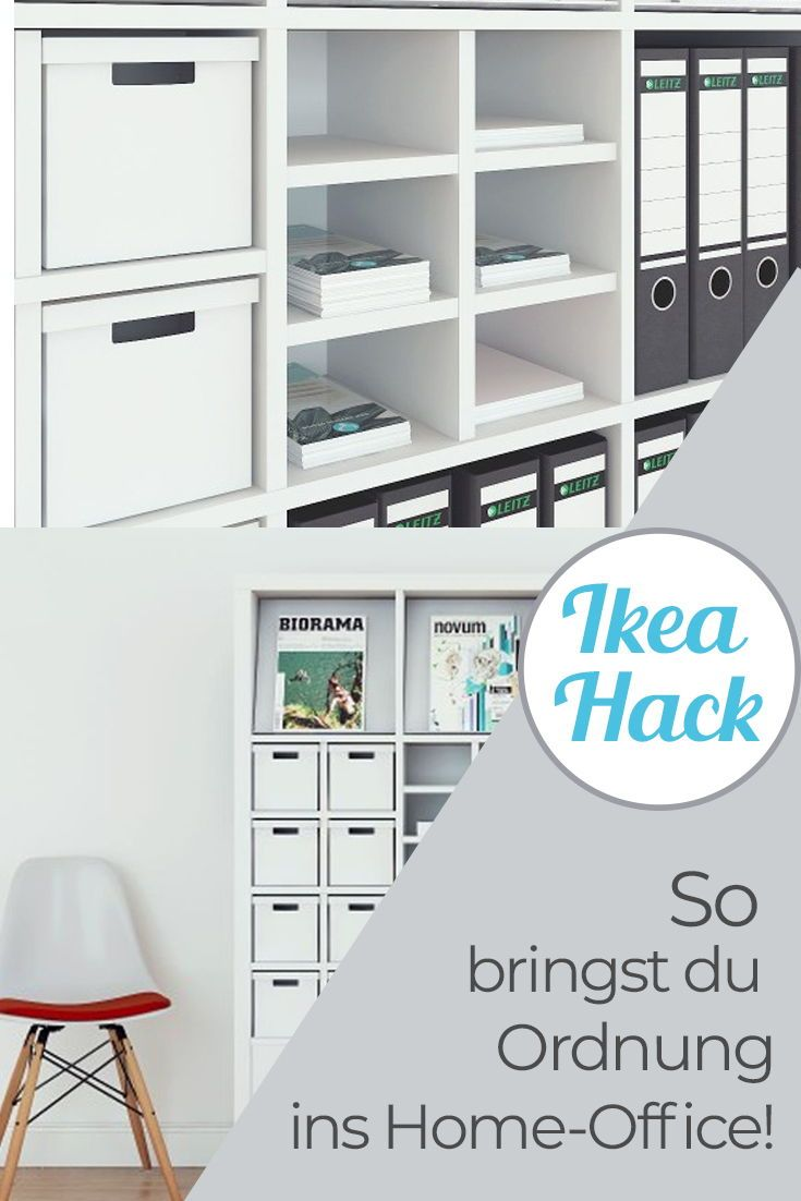 Regaleinsatz Bücher Top 10 Ikea Kitchen Accessories Cabinet Organization