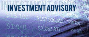 Investment Advisory Of Angel Broking Angel Broking Investing Stock Options Trading