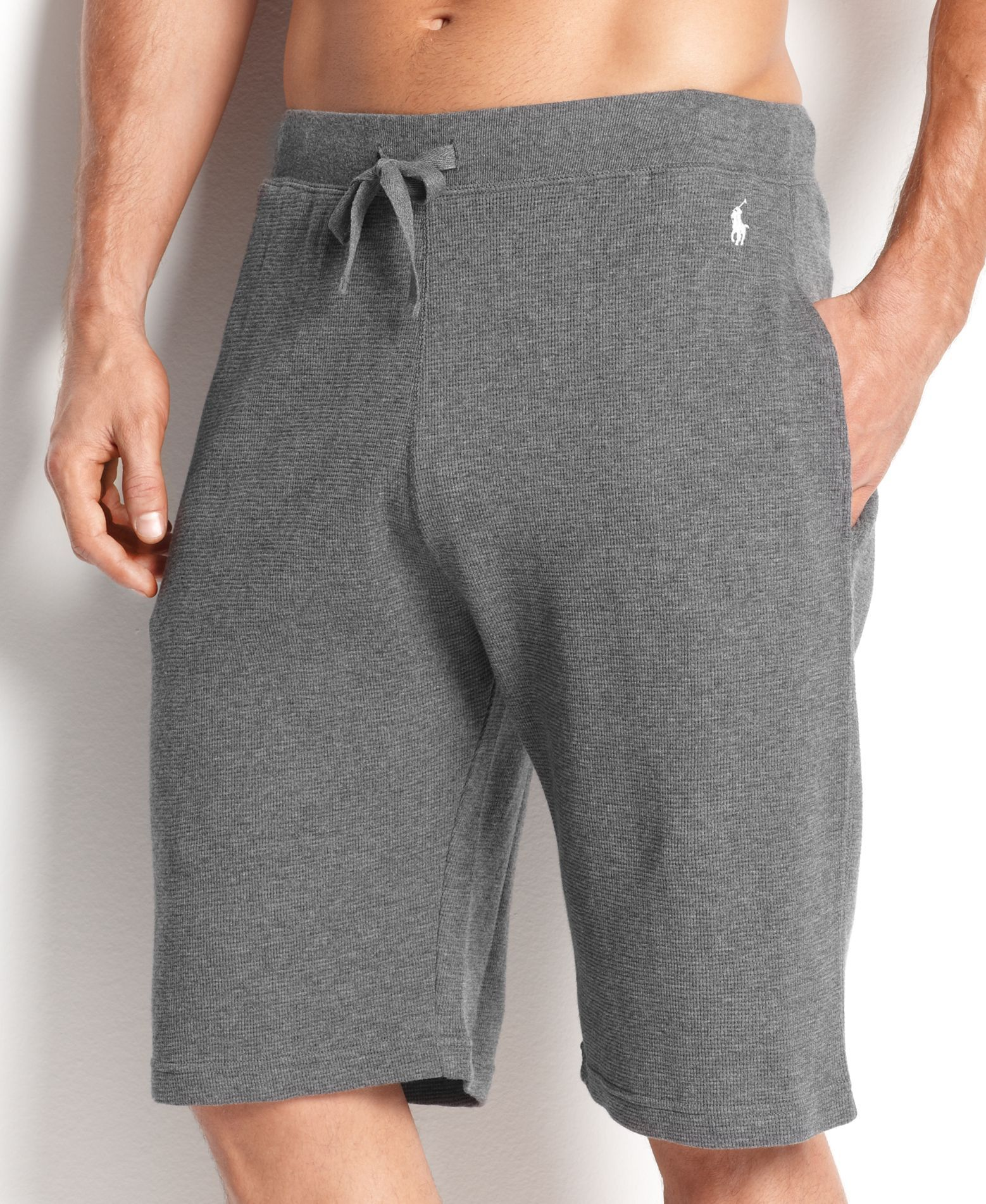 601bbca51 Polo Ralph Lauren Men s Loungewear