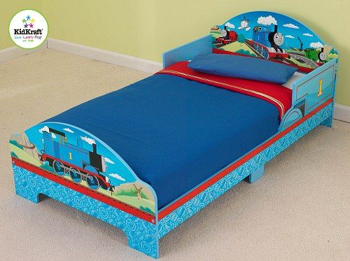 Best Safe Low Toddler Bed Uses Your Old Crib Mattress Low 400 x 300