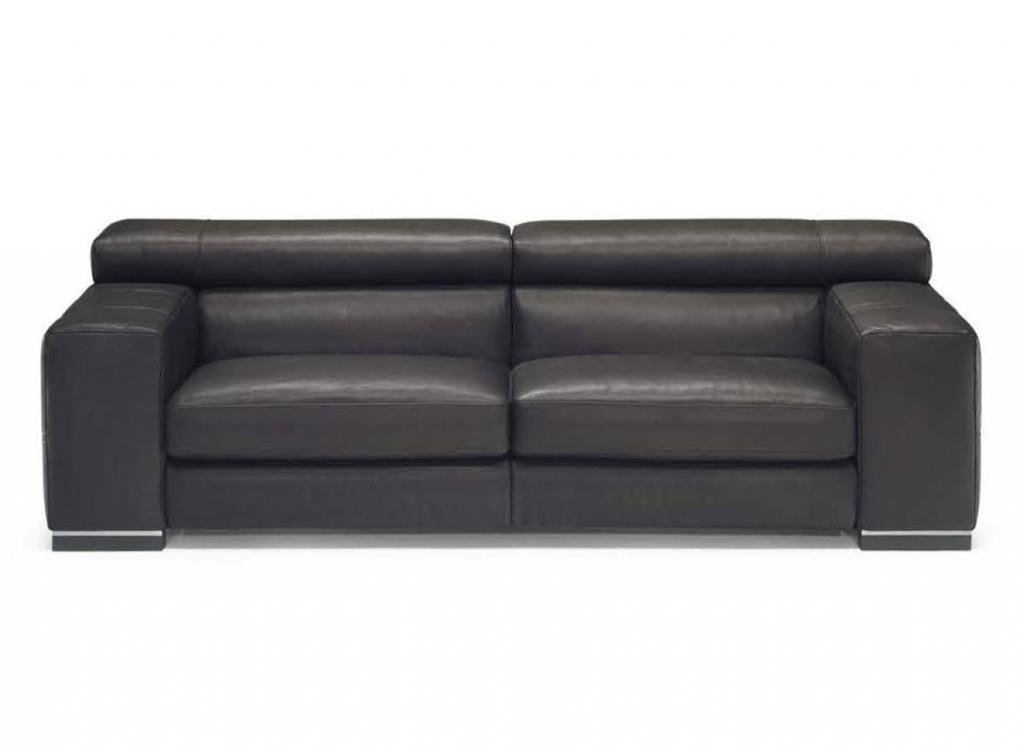 Natuzzi Italia   Nicolaus | Modern Italian Furniture | Furnitalia