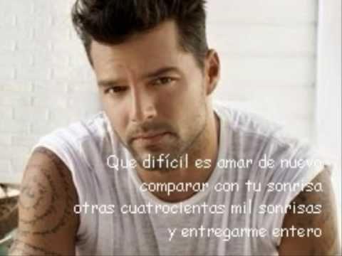 Martin Amor