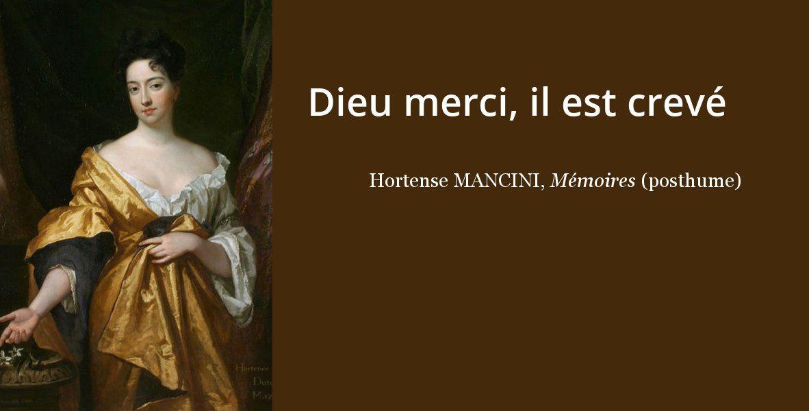 """Résultat de recherche d'images pour """"le peuple crève Louis XIV"""""""