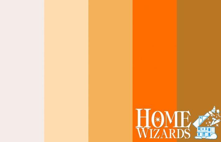 Imgs For Gt Vibrant Color Palette Vibrant Colors Color Palette Color Meanings