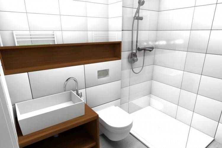 Badezimmer Schmal Schrank Neu Gestalten Ideen Inspirational Perfekt Kleine Bader Badezimmer Schmal Badezimmer Schmaler Schrank Bad