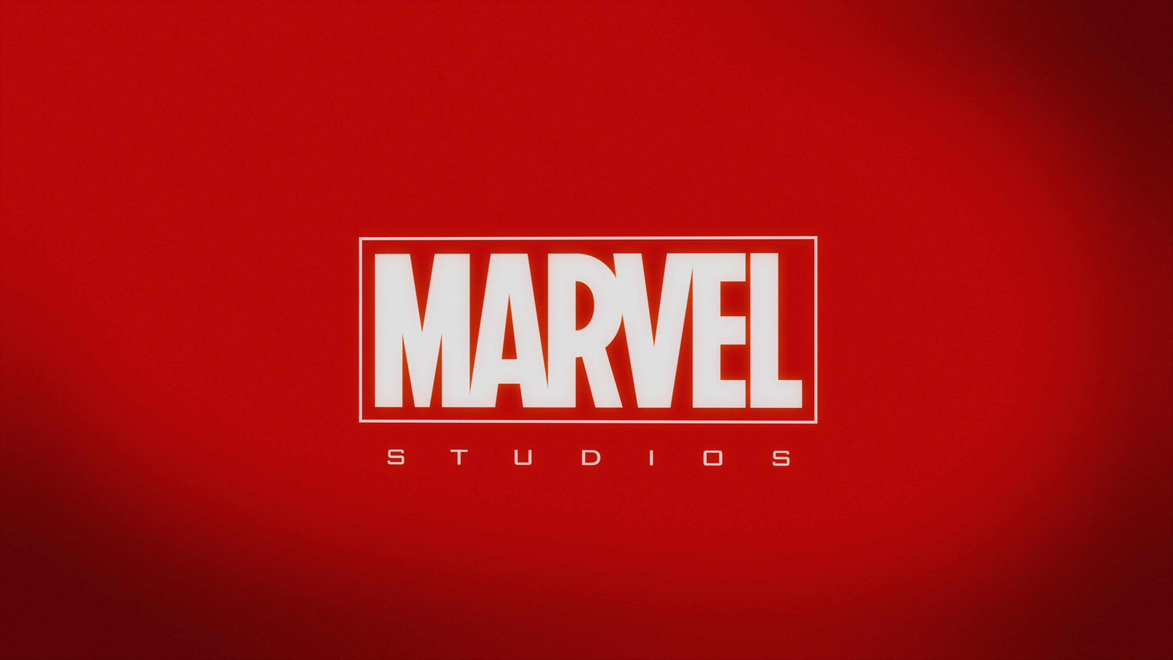 Filename 3840x2160 Marvel Studios 4k Wallpaper Pc Background Resolution 3840x2160 File Size 1168 Kb Upl In 2020 Marvel Studios Logo Marvel Studios Marvel Television