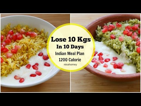 Youtube diet pinterest 1200 calories fitness magazine and 10 youtube forumfinder Choice Image