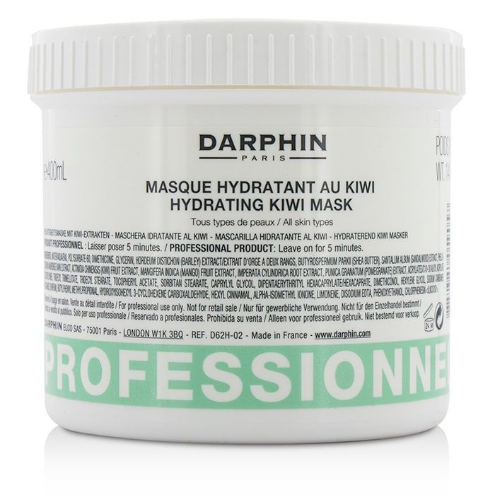 Mild Aroma Peeling (Salon Size) 6.2oz La Mer The Concentrate 1 Ounce