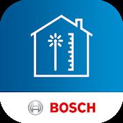 Bosch Measureon Gen 1 For Pc Free Download For Windows 7 8 10 And Mac In 2021 Download Free App Bosch Gen 1