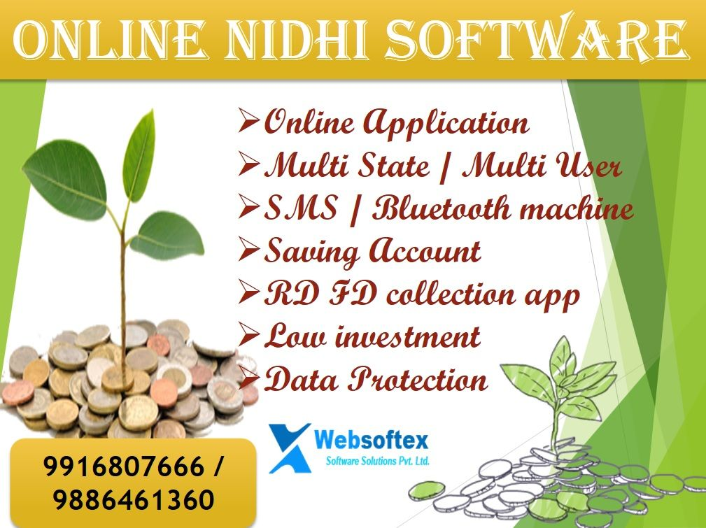 Core Banking Applications In Nigeria